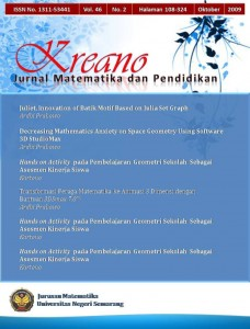 CoverJurnal-ver3