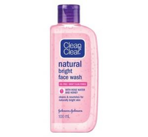 https://www.cleanandclear.in/products/clear-fairness/clean-clear-natural-bright-face-wash