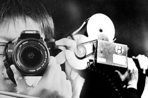 header-fotografer-filmmaker
