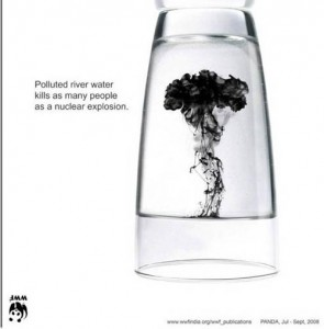 WWF_Pollution_poster
