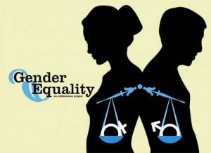Gender_Equality_by_peacefreak99