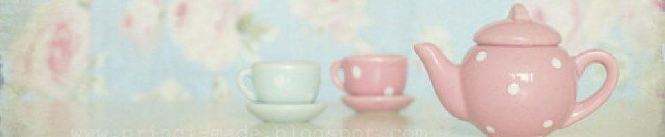 cropped-cute-photography-teapot-Favim.com-172970.jpg