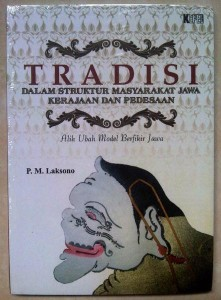 tradisi_cover