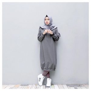 Fashion Hijab Blogger Just Another Jejaring Blog Unnes Sites Site