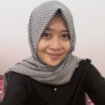 Profile picture of Ida Nur Kholida