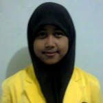 Profile picture of ika arista
