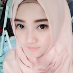 Profile picture of Fitri Maimunah