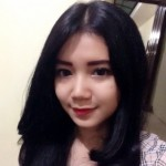 Profile picture of mariska yunita