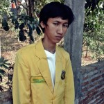 Profile picture of Andri Bekti Pratama