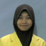 Profile picture of ana rachmawati