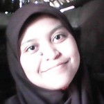 Profile picture of Julia Dwi Pritanti