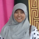 Profile picture of Nurferi Handayani