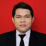 Profile picture of Yahya Nur Ifriza