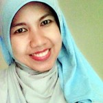 Profile picture of Lutfia Nur Hadiyanti