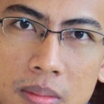 Profile picture of Agung Kuswantoro