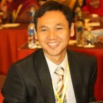 Profile picture of Akaat Hasjiandito