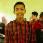 Profile picture of Achmad Muslichun