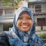Profile picture of PUTRI AYU