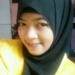 Profile picture of Siti Farikhah