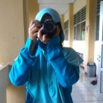 Profile picture of Nurul Aeni