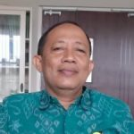 Profile picture of Dr. H EKO SUPRAPTONO, M.Pd
