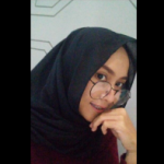Profile picture of hasna farras elian ridhwan
