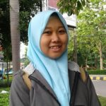 Profile picture of Iffa syarifatul fauziyah