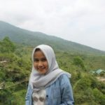 Profile picture of dina maulidina