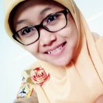 Profile picture of Devy Lestari