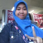 Profile picture of IQLIMA RAMIZA FAUZI