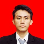 Profile picture of Agung Gunawan
