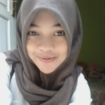 Profile picture of Annisa Medika Mauliana