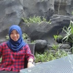 Profile picture of Ika Nofita Nurhayati