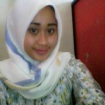 Profile picture of Nur Awaliya Maulida