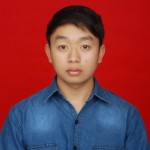 Profile picture of Agus Salim