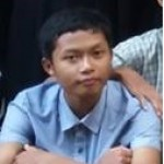 Profile picture of Yasin Prasetia