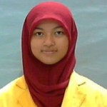 Profile picture of winda agustina nur arba'in
