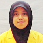 Profile picture of Nafisatul Faridah