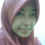 Profile picture of Trika Dina Mei Lia