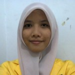 Profile picture of Nurul Shofia