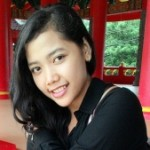 Profile picture of renny ayuningsih