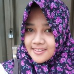 Profile picture of anisa aulia azmi