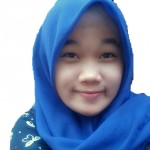 Profile picture of rossy indah pratiwi