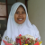 Profile picture of Ummi Hidayah