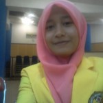 Profile picture of Astri Setia Ningrum