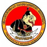 Group logo of GAMA SATRIA BANYUMAS