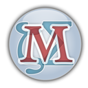 Site icon for Math is My Life