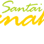 Site icon for Santai Sejenak