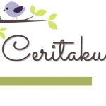 Site icon for CeritaKu